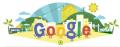 Google台灣